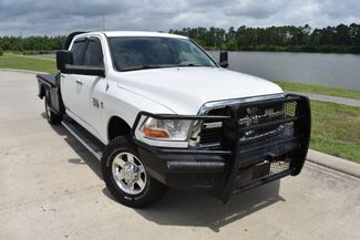 2011 Ram 3500 SLT Walker, Louisiana 9