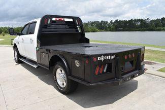 2011 Ram 3500 SLT Walker, Louisiana 4
