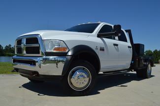 2011 Ram 5500 ST Walker, Louisiana