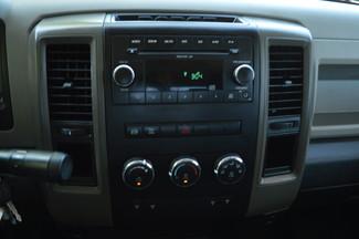 2011 Ram 5500 ST Walker, Louisiana 14