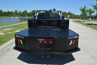 2011 Ram 5500 ST Walker, Louisiana 5