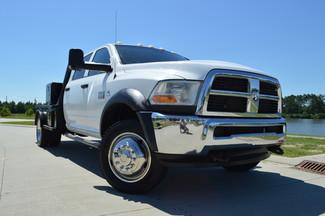 2011 Ram 5500 ST Walker, Louisiana 9