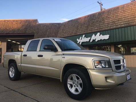 2011 Dodge Dakota Bighorn/Lonestar in Dickinson, ND