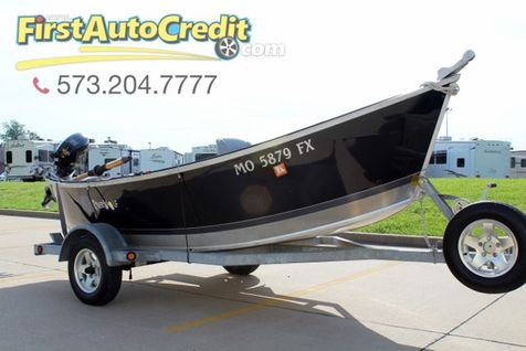 2011 River Wolf   | Jackson , MO | First Auto Credit in Jackson , MO