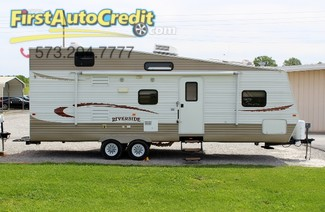 2011 Riverside 30 Loft  | Jackson , MO | First Auto Credit in  MO