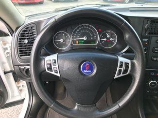 2011 Saab 9-3 Knoxville , Tennessee 17