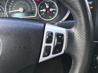 2011 Saab 9-3 Knoxville , Tennessee 20