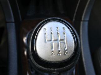 2011 Saab 9-3 Knoxville , Tennessee 23