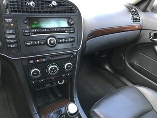 2011 Saab 9-3 Knoxville , Tennessee 26