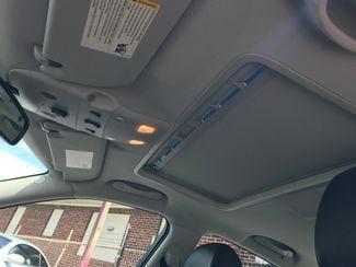 2011 Saab 9-3 Knoxville , Tennessee 29