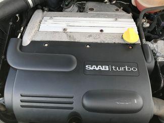 2011 Saab 9-3 Knoxville , Tennessee 67