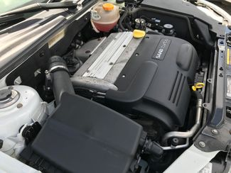 2011 Saab 9-3 Knoxville , Tennessee 66