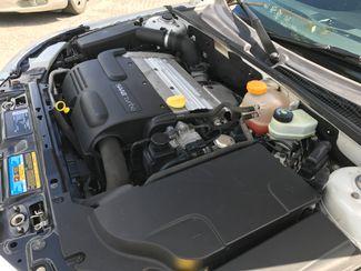 2011 Saab 9-3 Knoxville , Tennessee 68
