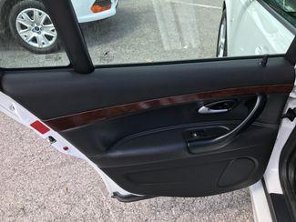 2011 Saab 9-3 Knoxville , Tennessee 41