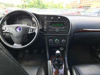 2011 Saab 9-3 Knoxville , Tennessee 47