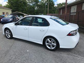 2011 Saab 9-3 Knoxville , Tennessee 32