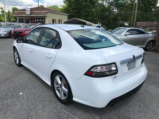 2011 Saab 9-3 Knoxville , Tennessee 33