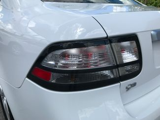 2011 Saab 9-3 Knoxville , Tennessee 34