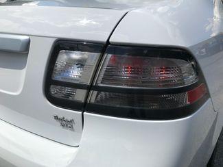 2011 Saab 9-3 Knoxville , Tennessee 36