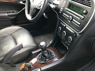 2011 Saab 9-3 Knoxville , Tennessee 61