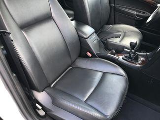 2011 Saab 9-3 Knoxville , Tennessee 62