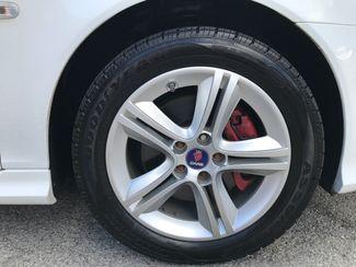 2011 Saab 9-3 Knoxville , Tennessee 64
