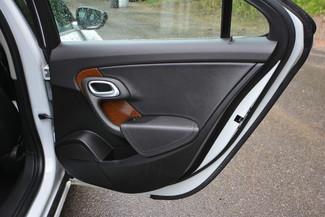 2011 Saab 9-5 Turbo4 Naugatuck, Connecticut 10