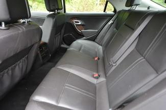 2011 Saab 9-5 Turbo4 Naugatuck, Connecticut 12