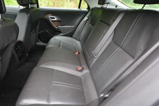 2011 Saab 9-5 Turbo4 Naugatuck, Connecticut 13