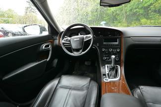 2011 Saab 9-5 Turbo4 Naugatuck, Connecticut 14
