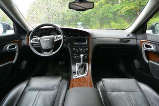 2011 Saab 9-5 Turbo4 Naugatuck, Connecticut 15