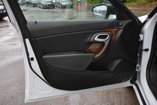 2011 Saab 9-5 Turbo4 Naugatuck, Connecticut 17