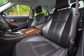 2011 Saab 9-5 Turbo4 Naugatuck, Connecticut 18