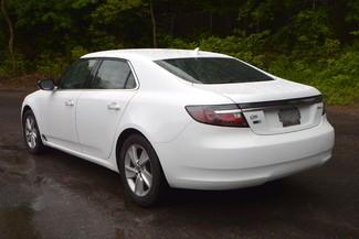2011 Saab 9-5 Turbo4 Naugatuck, Connecticut 2