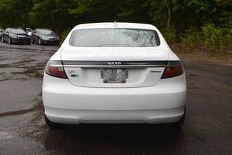 2011 Saab 9-5 Turbo4 Naugatuck, Connecticut 3