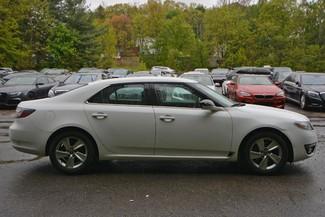 2011 Saab 9-5 Turbo4 Naugatuck, Connecticut 5