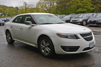 2011 Saab 9-5 Turbo4 Naugatuck, Connecticut 6