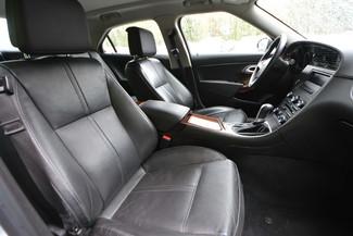 2011 Saab 9-5 Turbo4 Naugatuck, Connecticut 9