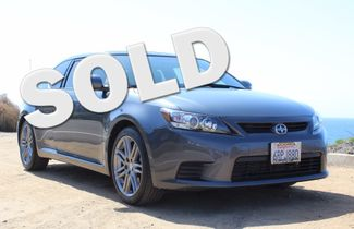 2011 Scion TC Encinitas, CA