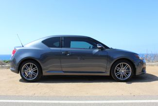 2011 Scion TC Encinitas, CA 1