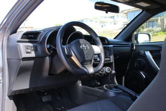 2011 Scion TC Encinitas, CA 11