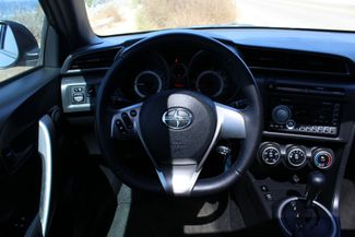 2011 Scion TC Encinitas, CA 12