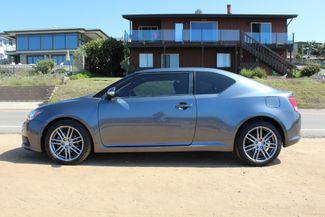 2011 Scion TC Encinitas, CA 5
