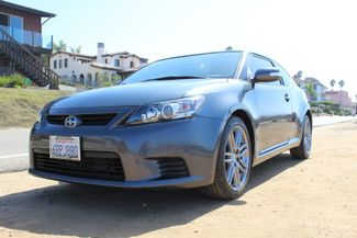 2011 Scion TC Encinitas, CA 6