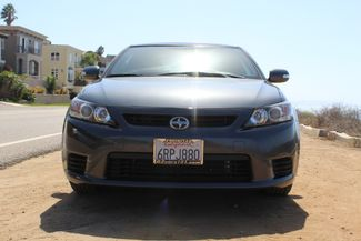 2011 Scion TC Encinitas, CA 7