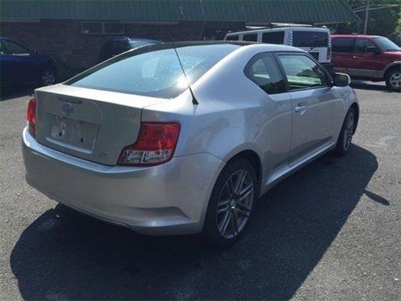 2011 Scion tC  | Pine Grove, PA | Pine Grove Auto Sales in Pine Grove, PA
