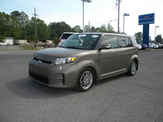 2011 Scion xB in dalton, Georgia