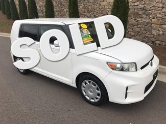 2011 Scion xB Base Knoxville, Tennessee