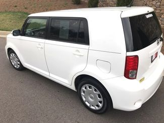 2011 Scion xB Base Knoxville, Tennessee 5