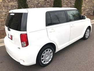 2011 Scion xB Base Knoxville, Tennessee 3